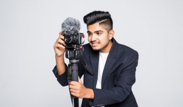 Adelaide Videographer
