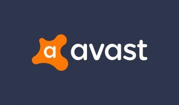 Avast Blocking Torrents