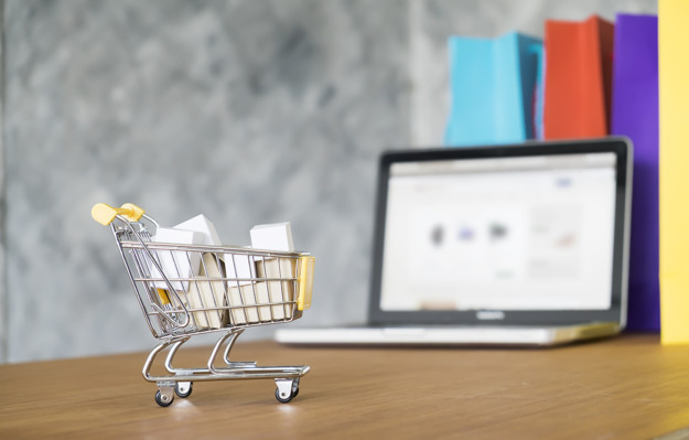 Website Updates to Make Time for Your Ecommerce Business