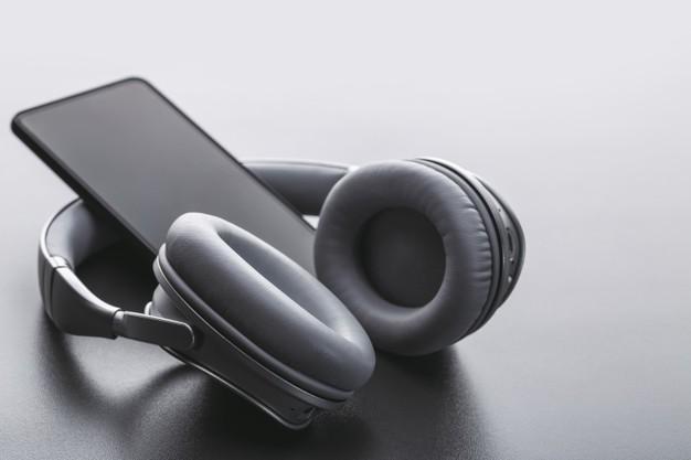 Haptic Feedback Headsets
