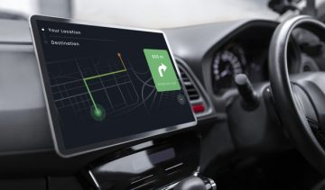 Best Mapping Tools for Estimating Drive Time