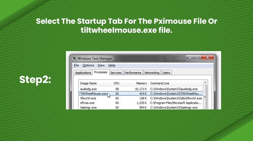 tiltwheelmouse.exe file