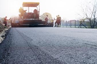 Road Construction Technologies