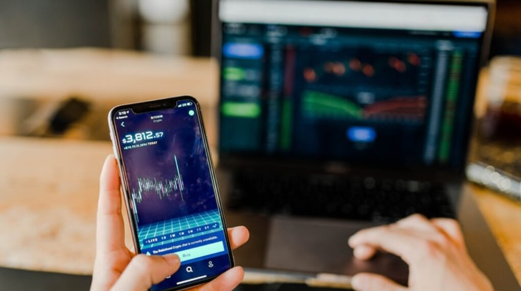 What Do You Understand By The Fintech Industry?