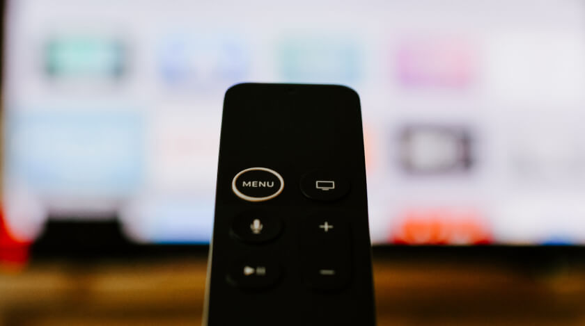 How To Fix Samsung TV Turns On By Itself
