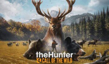 The Hunter Call Of The Wild Cheats