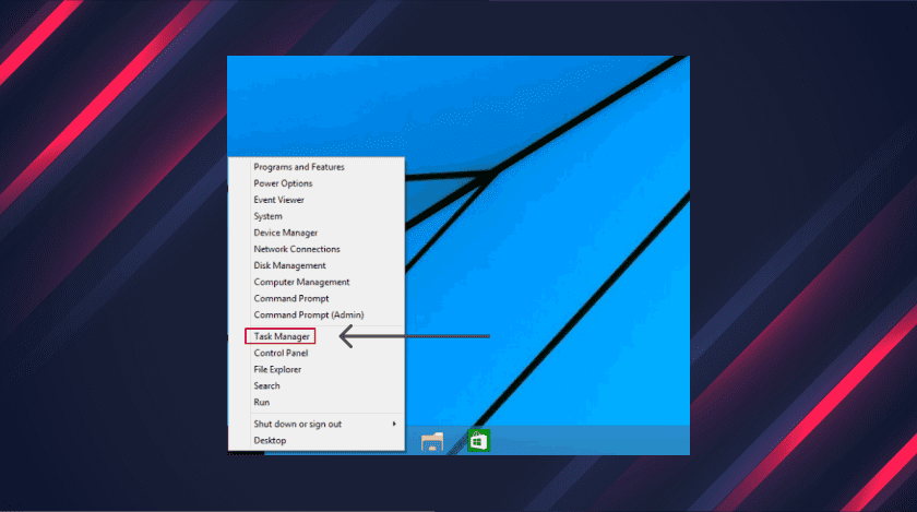 What Does A Task Manager Do