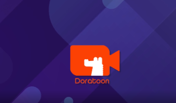 Free Cartoon Video Maker
