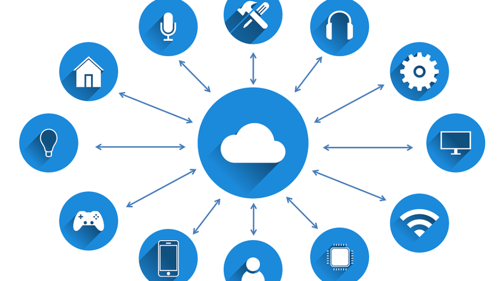 What Will It Cost To Create An IoT App?